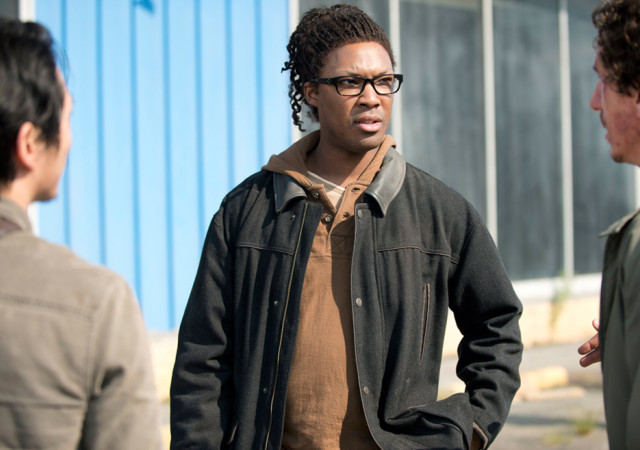 the-walking-dead-episode-601-heath