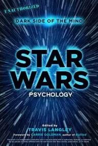 starwarspsych