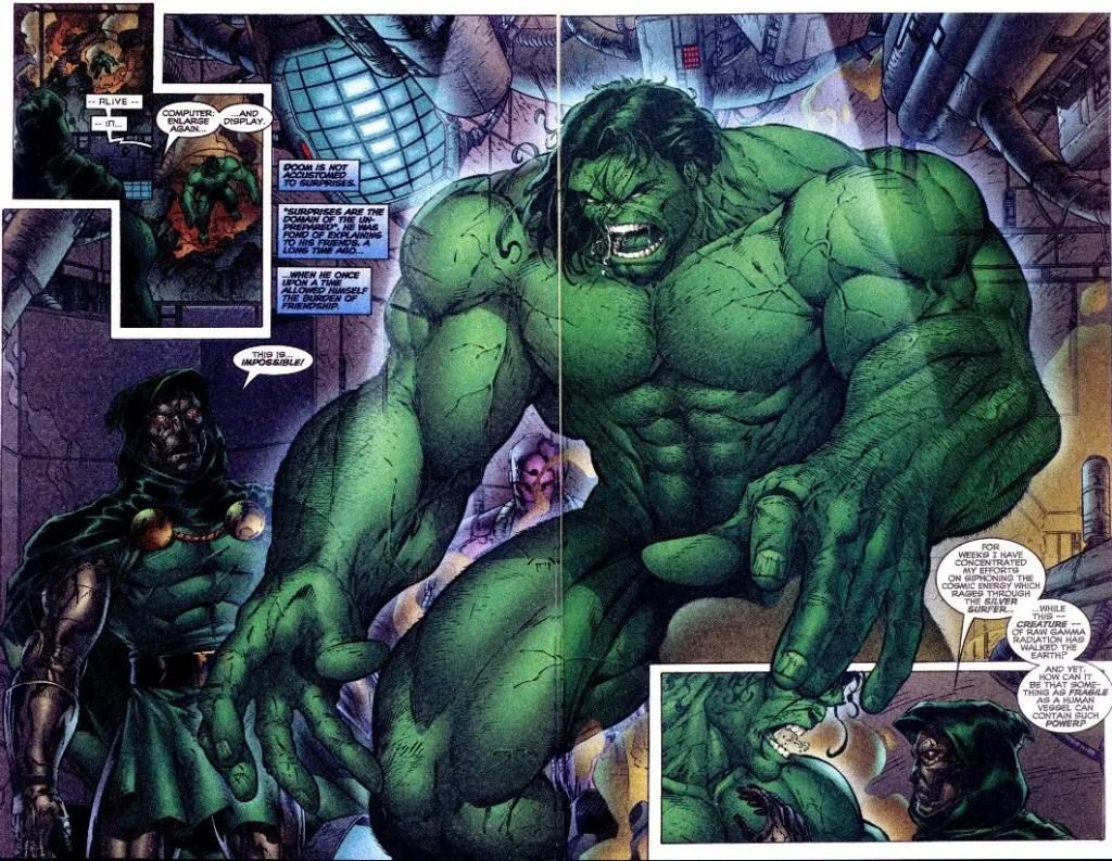 hulk-naked-dr-doom