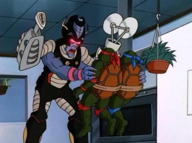 teenage-mutant-ninja-turtles-season-10-dregg-morphogenesis-exoskeleton-suit