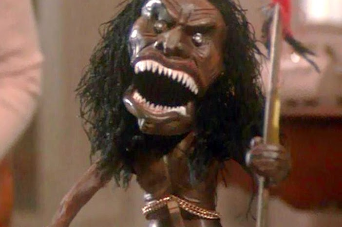 trilogy-of-terror-zuni-doll