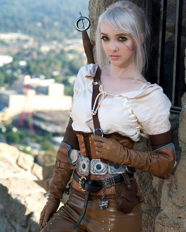 witcher-3-ciri-cosplay-lyz-brickley-3