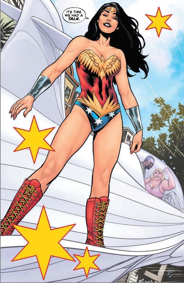 wonder-woman-earth-one-talk