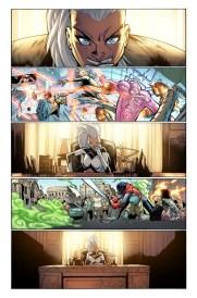 Extraordinary_X-Men_8_Preview_1