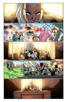 Extraordinary_X-Men_8_Preview_1
