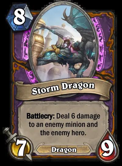 storm-dragon