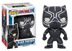 Funko_Black Panther Pop!_Specialty_March 2016