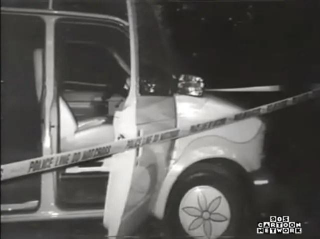 the-scooby-doo-project-police-tape-van