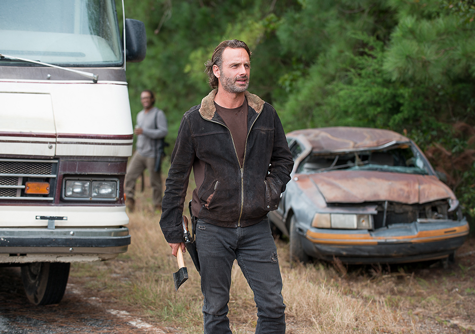 the-walking-dead-episode-612-rick