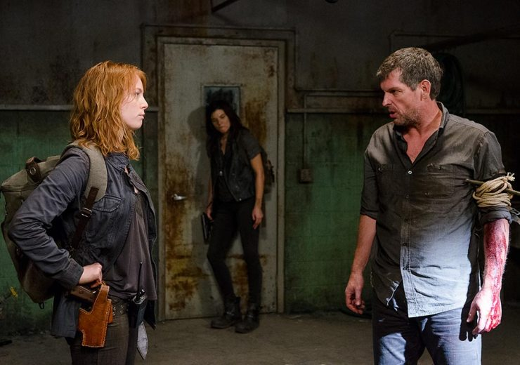 the-walking-dead-episode-613-paula