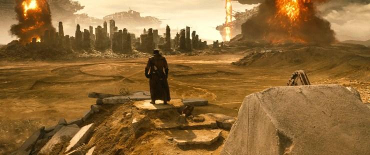 batman-v-superman-batman-wasteland