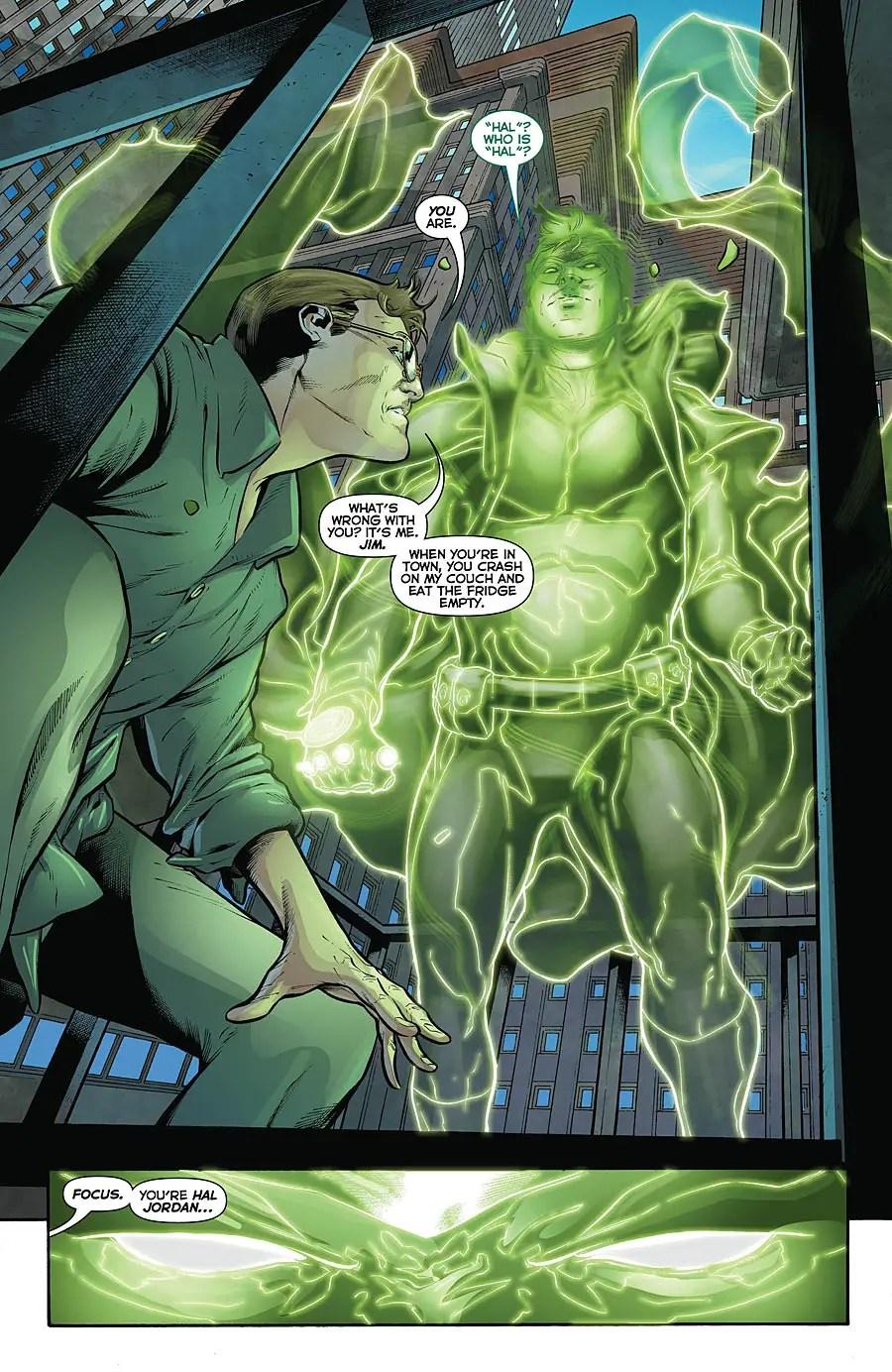 green-lantern-51-hal-jordan