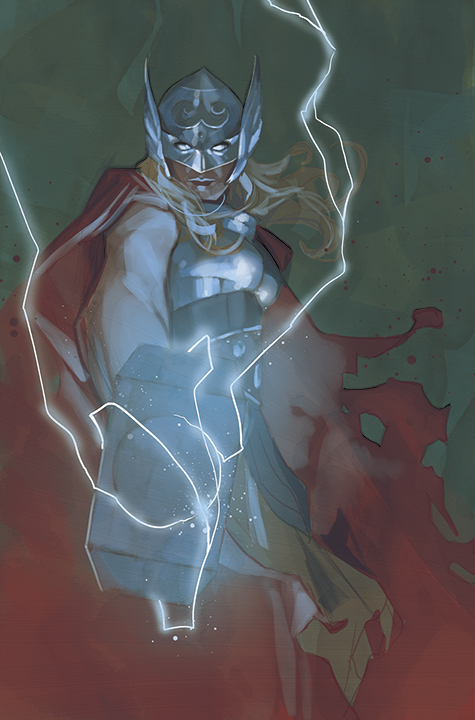 Civil_War_II_Gods_of_War_1Noto_Thor_Variant