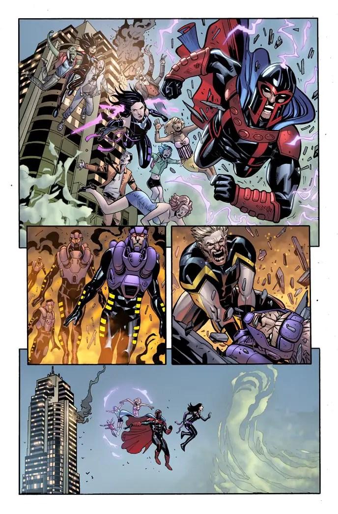 Civil_War_II_X-Men_1_Preview_3