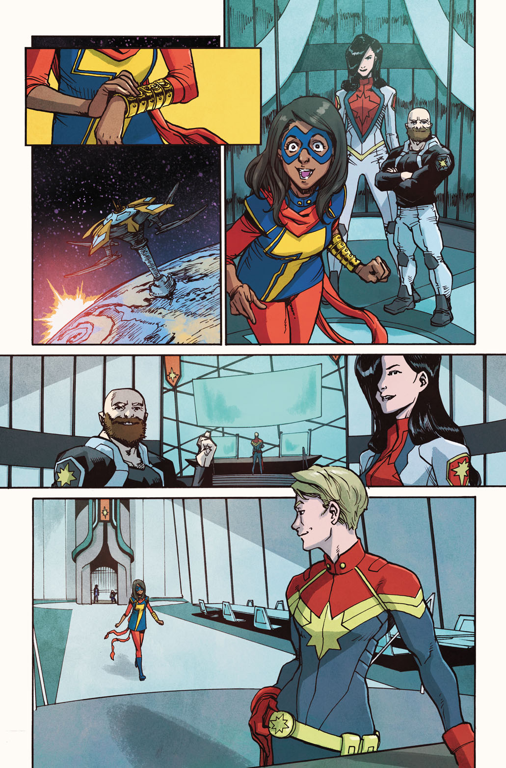 Ms_Marvel_8_Preview_3