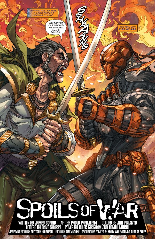 deathstroke-20-ras-vs-deathstroke