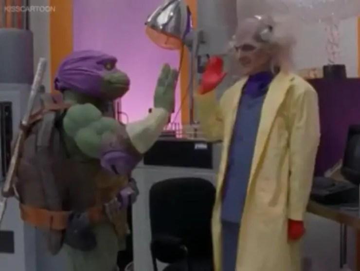 ninja-turtles-the-next-mutation-donatello-dr-quease