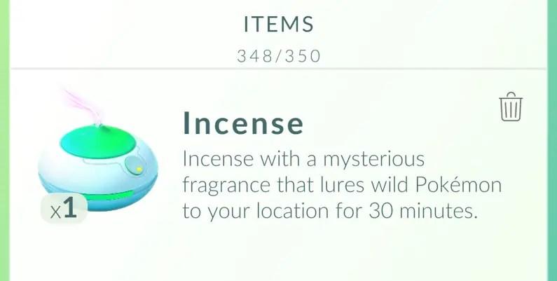 pokemon-go-incense