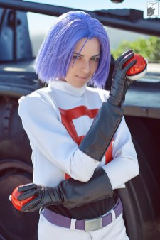 team-rocket-cosplay-james-rei-doll
