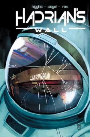 HadriansWall-01_cvr