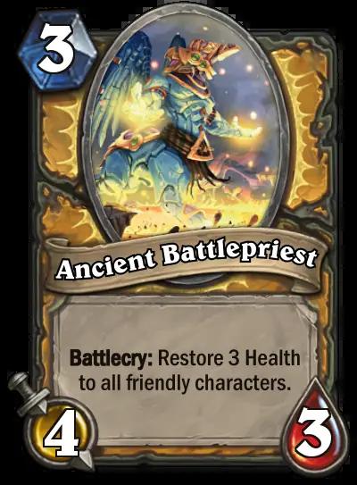 ancient-battlepriest