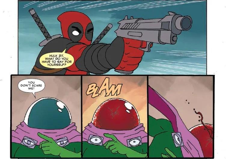 deadpoolbanner