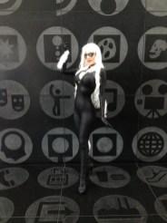black-cat-crystal-graziano-7