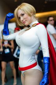 power-girl-crystal-graziano-13