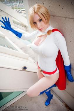 power-girl-crystal-graziano-5