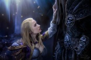 world_of_warcraft___lich_king_jaina_narga_lifestream