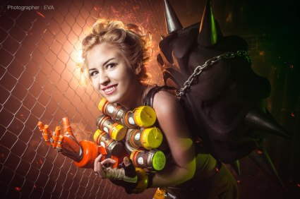 junkrat-by-angelica-4