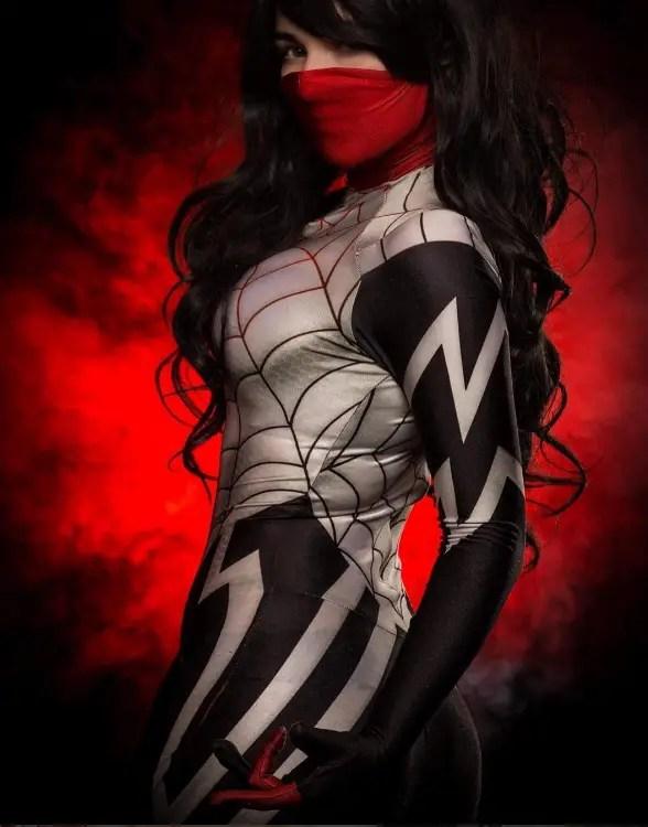 omg-cosplay-silk-10