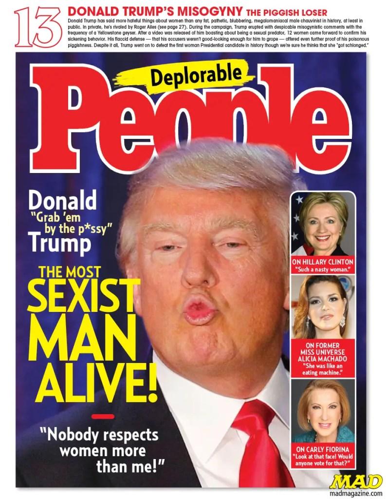 mad-magazine-most-sexist-man-alive