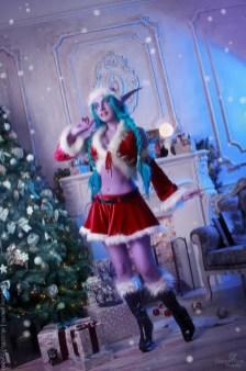 christmas-night-elf-narga-5