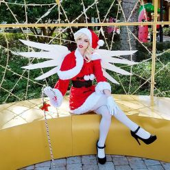 overwatch-christmas-mercy-by-megan-coffey-5