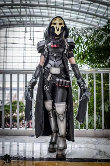 overwatch-reaper-cosplay-by-bloodraven-3