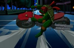tmnt-season-1-raph-motorcycle