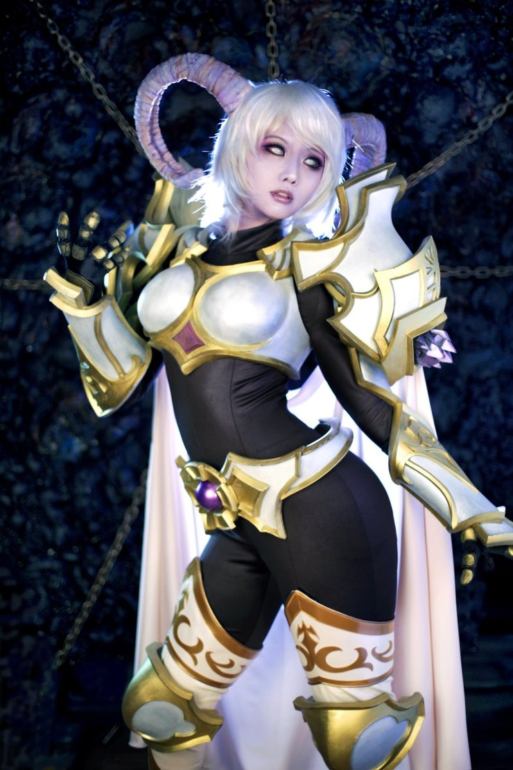 world-of-warcraft-yrel-by-sinme-11