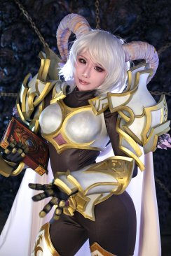world-of-warcraft-yrel-by-sinme-12