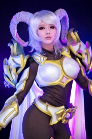 world-of-warcraft-yrel-by-sinme-7