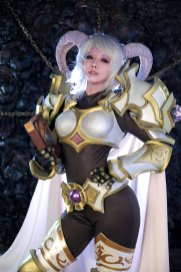 world-of-warcraft-yrel-by-sinme