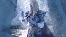 jaina-proudmoore-cosplay-by-narga