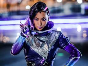 overwatch-sombra-cosplay-by-pion-kim-13