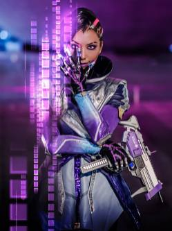 overwatch-sombra-cosplay-by-pion-kim-20