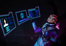 overwatch-sombra-cosplay-by-pion-kim-7