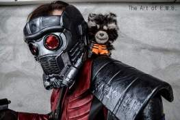 star-lord-cosplay-by-mummery-12