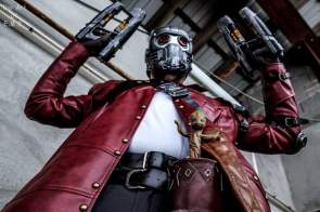 star-lord-cosplay-by-mummery-17