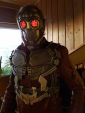 star-lord-cosplay-by-mummery-2
