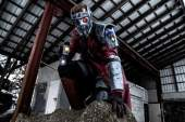 star-lord-cosplay-by-mummery-5