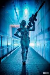 starcraft-ghost-cosplay-by-calypsen-5